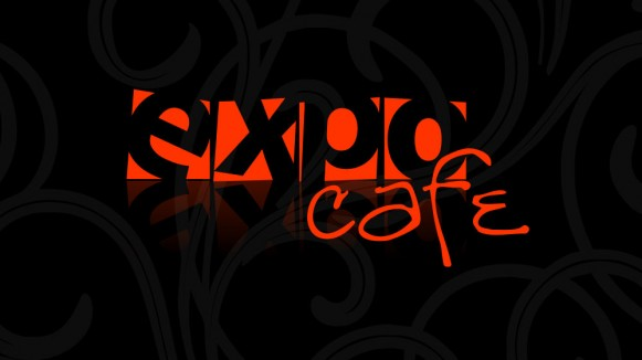 EXPOcafe