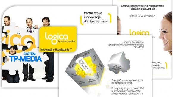 Logica Poland