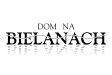 Dom Na Bielanach
