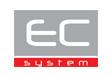 logo-ecsystem