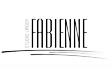 logo-fabienne