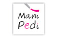 logo-manipedi