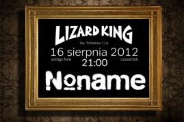 noname_poster