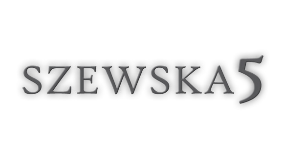 szewska5_logo