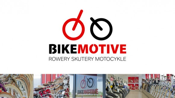 BikeMotive